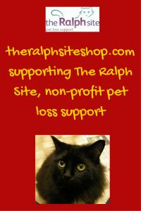 Ralph Site blog Pinterest (6)