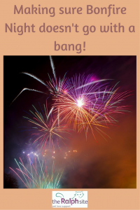 making-sure-bonfire-night-doesnt-go-with-a-bang