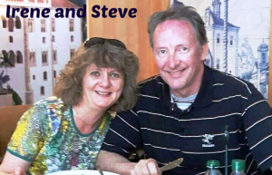irene-margaret-and-steve-hubby-with-names
