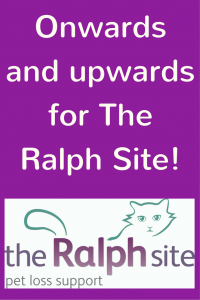 onwards-and-upwards-for-the-ralph-site-pinterest