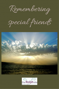 remembering-special-friends-pinterest