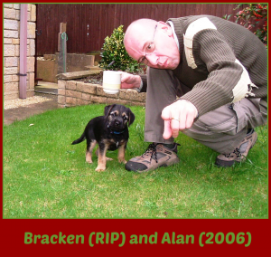 bracken-rip-and-alan-oct-2006-for-sharing